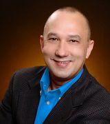 Dave Schuster, Real Estate Agent in Scottsdale, AZ