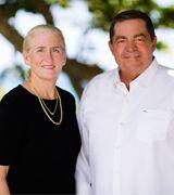 Steve & Lauren Hollander, Real Estate Agent in Palm Beach Gardens, FL