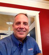 Todd Barker, Real Estate Pro in Denver, CO