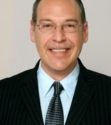Michael Ramstedt, Real Estate Agent in Chicago, IL
