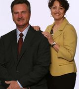 Mark and Liz Grotewold, Real Estate Agent in Lake Elmo, MN