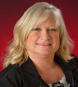 Lynn Palmer, Real Estate Pro in Chattanooga, TN