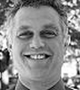 Mitch Aronson, Real Estate Agent in Chicago, IL