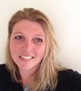 Angela Stoley, Real Estate Pro in Harrisville, MI