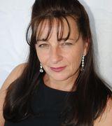 Jayne Gluck, Real Estate Pro in Chesapeake, VA