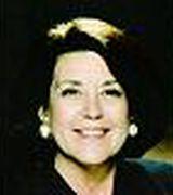 Judy Pressley, Agent in Charlotte, NC