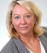 Sherry Grancey, Real Estate Agent in Boston, MA