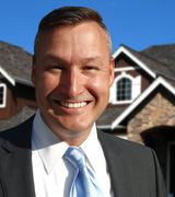 Jeff Lunderstadt, Real Estate Agent in Pittsburgh, PA