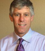 Brad Hammond, Real Estate Pro in Sugar Land, TX