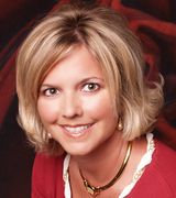 Tammy Mast, Real Estate Pro in Longboat Key, FL