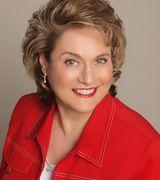 Kathryn Ales…, Real Estate Pro in Calabasas, CA
