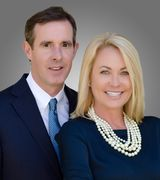 Jaime/Kendall Sneddon, Real Estate Agent in New Canaan, CT