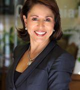 K. Ann Brizolis, Real Estate Agent in Rancho Santa Fe, CA