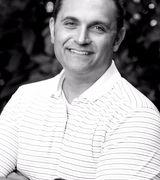 Rick Thram, Real Estate Pro in Savage, MN