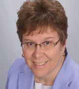 Joanne Putnam, Agent in Old Saybrook, CT