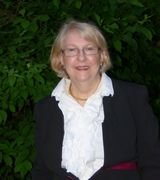 Diane Rocconi, Real Estate Pro in New Fairfield, CT
