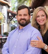 Jason & Diana…, Real Estate Pro in Fairhope, AL