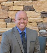 Joseph DiRaf…, Real Estate Pro in Las Vegas, NV