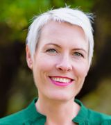Amy Robeson, Real Estate Agent in Berkeley, CA