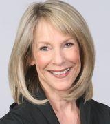 Maxine Goldberg, Real Estate Agent in Highland Park, IL