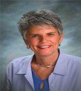 Connie Pate, Real Estate Pro in Northport, AL