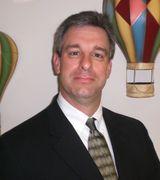Clifton Hend…, Real Estate Pro in Fairhope, AL