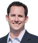 Adam Isaacson, Real Estate Pro in Bethesda, MD