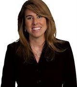 Dana Williams, Real Estate Pro in Colorado Springs, CO