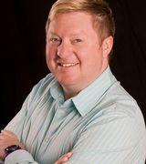 Joseph Maggio, Real Estate Agent in Rehoboth Beach, DE