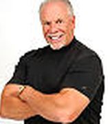 Gary Stallings, Agent in 77070, TX