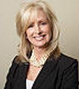 Tammy Bateman, Agent in Hilshire Village, TX