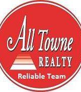 Reliable Team, Agent in Clark, NJ