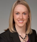 Amy Baker, Real Estate Pro in Charlotte, NC