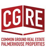 Common Ground Real Estate, Real Estate Agent in Decatur, GA