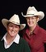Carol Woodwa…, Real Estate Pro in Bandera, TX