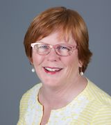 Diana Hodgson, Real Estate Pro in Bethlehem, PA
