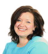 Dawn Anderson, Real Estate Pro in Clayton, NC