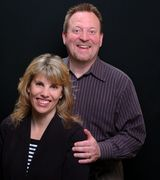 Mike & Sharon Murphy, Real Estate Agent in Apple Valley, MN
