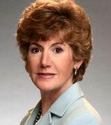 Adele Curtis, Real Estate Agent in Lake Forest, IL