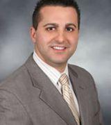 Vincent Martino, Real Estate Agent in Ronkonkoma, NY