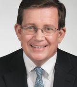 Tim Johnson, Real Estate Agent in San Francisco, CA