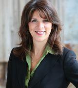 Lori Hogenson, Agent in Woodbury, MN