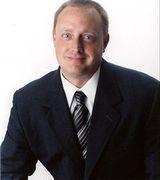 Robert Porba…, Real Estate Pro in Matawan, NJ
