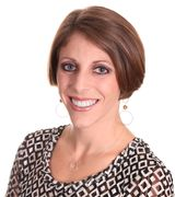 Abby Nelson, Real Estate Agent in Winter Park, FL