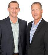 Dave & Drew Johnson, Real Estate Agent in Eden Prairie, MN