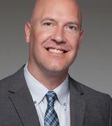 Daniel Sasse, Real Estate Agent in New York, NY