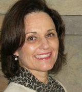 Tina Carroll, Real Estate Pro in Peachtree City, GA