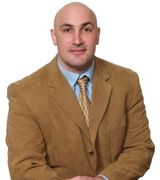 Steven  Dewitt, Real Estate Agent in Cleveland, OH