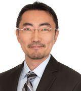 Tetsuo Matsumoto, Real Estate Agent in Brooklyn, NY