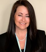 Melissa  Reed, Real Estate Pro in Collierville, TN